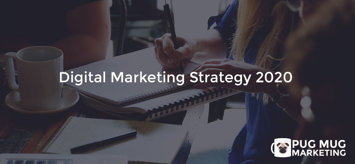 digital-marketing-strategy-2020