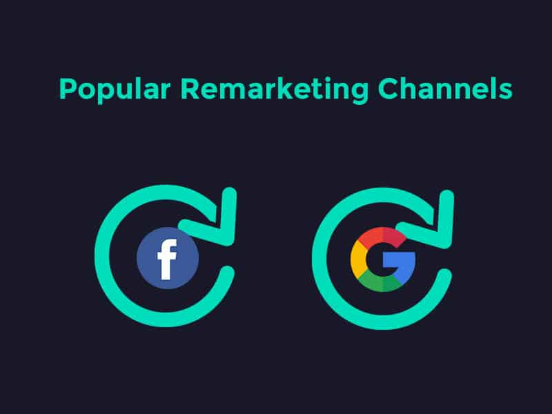 remarketing-channels