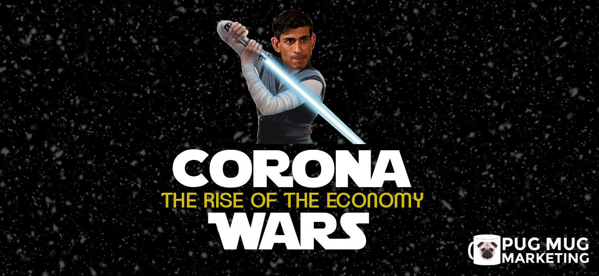 coronawars-the-rise-of-the-economy
