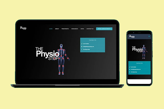 the-physio-stop-case-study