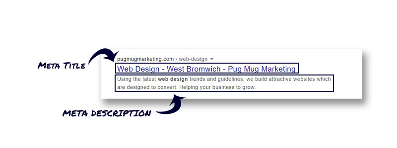 seo-web-design-west-bromwich