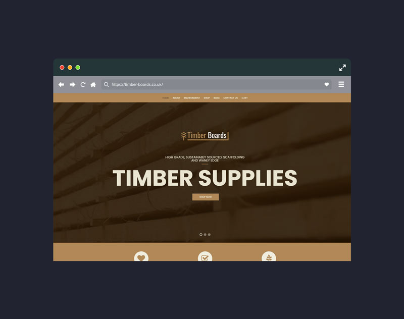 web-design-west-bromwich-timber-boards5